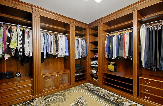 Гардероб для мебели купить заказать в москве, купить в москв.